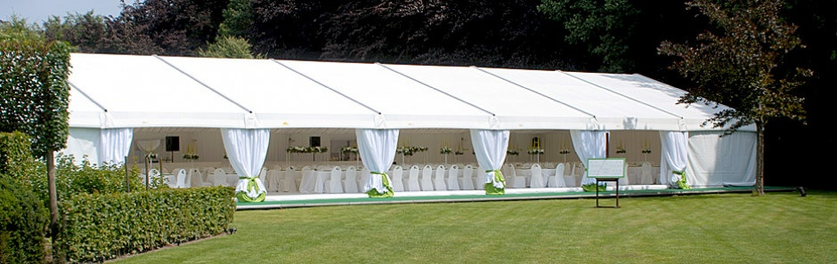 Durable Wedding Party Tent For Sale In China